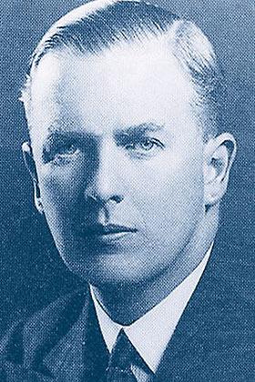 Josslyn Hay